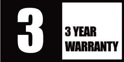 3yr-warranty