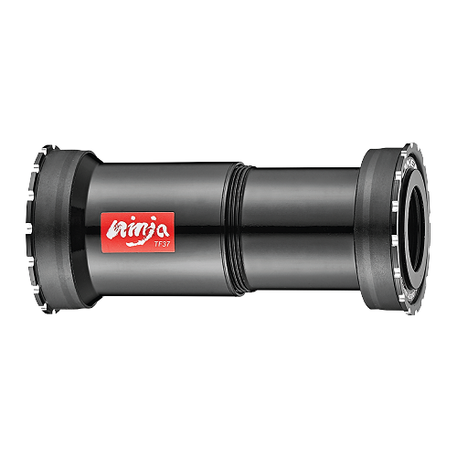 Bottom Bracket Ceramic Bearings For BB386 BB392 Frame With Shimano 24mm Cranks